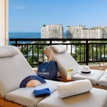 Image for the Tweet beginning: Vivez Monaco de l'intérieur en