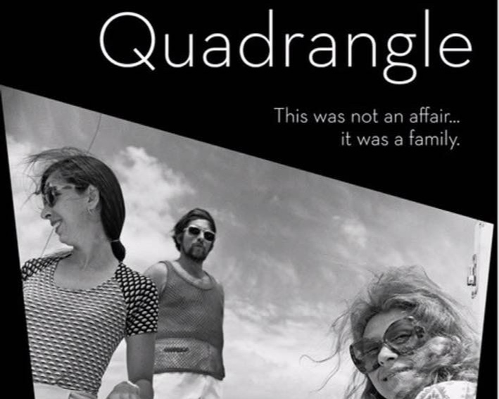 Check out Film Fatales member Amy Grappell's Sundance award -winning HBO documentary short QUADRANGLE which is currently streaming on The Atlantic. @quadranglefilm #filmfatales #documentary #quadranglepic.twitter.com/8ed1aY5eE7