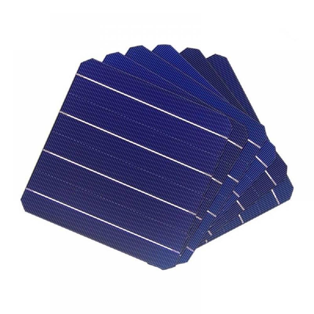#solarenergyforlife #solarenergysystem Square Blue Solar Panels https://luminossolar.com/square-blue-solar-panels/…pic.twitter.com/QdG3KtXOzX