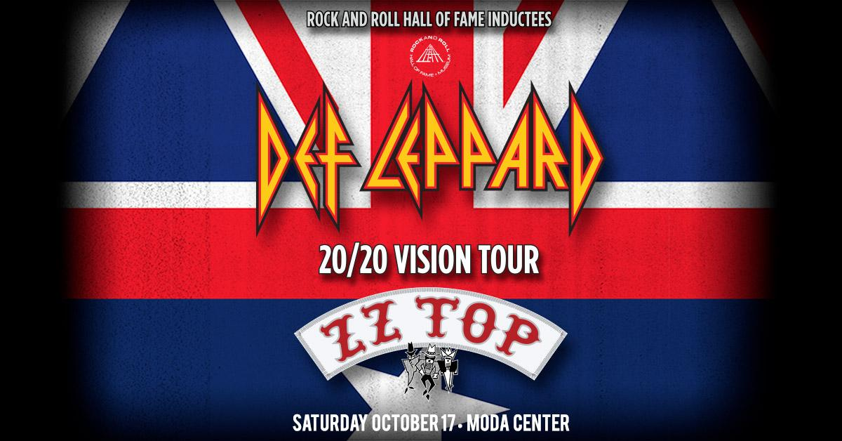 Use presale code RQDEFTOP to access tickets to @DefLeppard and @ZZTop now!   Tickets » https:// roseq.co/2T4XA4E    <br>http://pic.twitter.com/k0NpoDX0K9