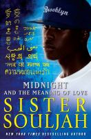 'African American Writers You May or May not Know!' Midnight and the meaning of love trib.al/PgrhAQS