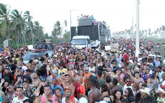 Timbalada e Tatau farão show no Carnaval da Barra dos Coqueiros  https://senoticias.com.br/se/timbalada-e-tatau-farao-show-no-carnaval-da-barra-dos-coqueiros/… #Carnaval #BarradosCoqueiros #SENotícias #Entrenenimento  #NotíciasdeSergipe   Neste carnaval, o SE Notícias deixará você por dentro de toda programação do Estado. Fique ligado!pic.twitter.com/sFXptqGaP3