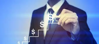 promote your business & increasing product sells only $10 .... click here. https://www.fiverr.com/share/o800QX  #EgoIsHere #EGOByJhope #CheckYourEgo #marketing #digitalmarketing #socialmedia #SEO #Business   #smm #affiliatemarketing #startups #Influencer #marketing #freelancer #BB13OnVoot pic.twitter.com/GBaKy9SQba