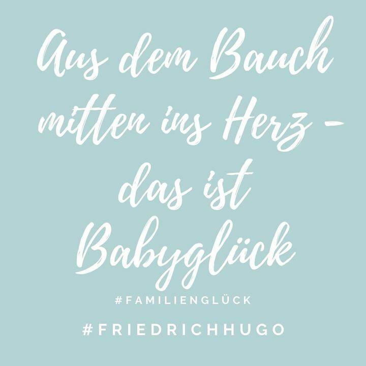 Aus dem Bauch - mitten ins Herz  ist es nicht so?! #Baby #Familie #schwanger #schwanger2020 #momtobe #momtobe2020 #schwangerschaft #mutterliebe #mamasein #friedrichhugo #friedrichhugokinderwagen @friedrich_hugo_kinderwagenpic.twitter.com/Xiyyhp2SMG