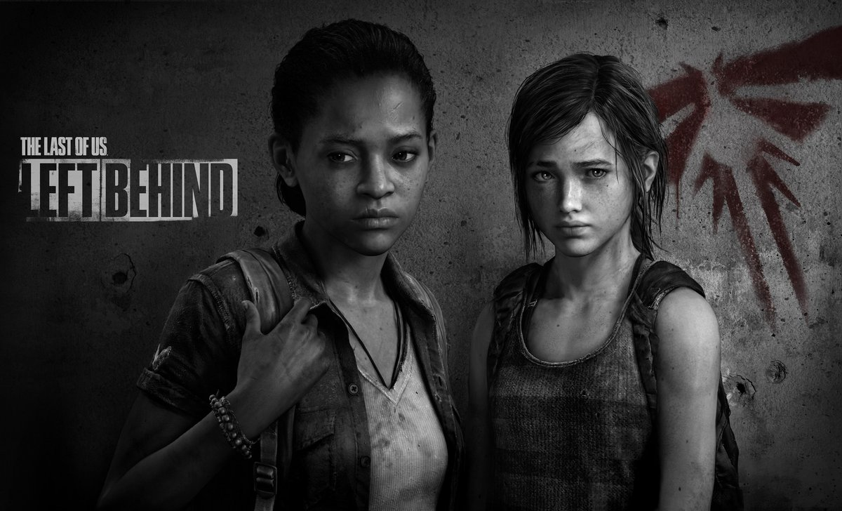 Missed yesterday's The Last of Us Left Behind 6th Anniversary live stream? The VOD is now available on YouTube! Watch it here: