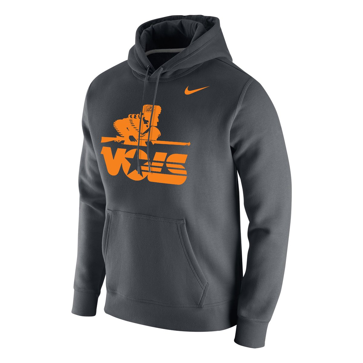 @tuckerwood12 @UTVolShop Well, they already have the E3E... utvolshop.com/p-68562.aspx