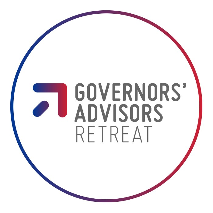 Today begins the Governors' Advisors Retreat in Miami, FL. We are bringing together state teams from across the country to discuss #postsecondary and #workforcedevelopment reforms. Follow along LIVE today and tomorrow!  #GovAdvisorsRetreatpic.twitter.com/vR3BcX3Ane