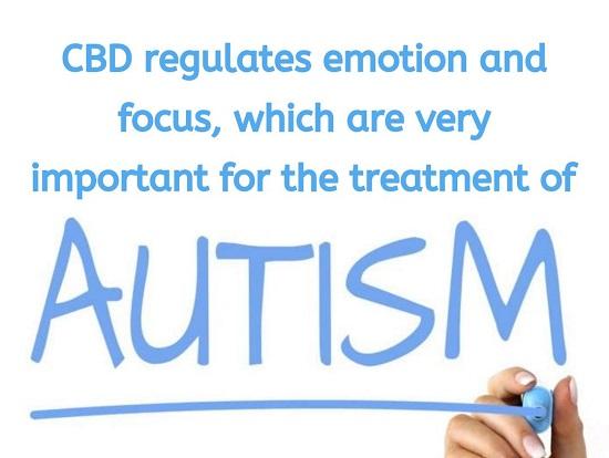 It Works. Try 1 or 2 drops of #CBDoil each morning for a child with #autism.  And that's why I LOVE CBD. #CBD free education & purchase @ http://oxzgen.com/L372602 #cbdoil #cbdlife #cbdfitness #cbdheal #hemp #cannabidiol #cbdbenefits #autismparentspic.twitter.com/32cHfLjtdU