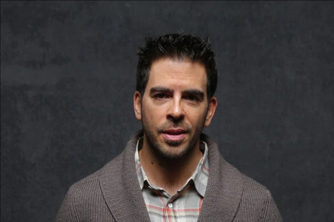 Eli Roth is set to direct a #Borderlands live-action film for Lionsgate!  Source: @Colliderpic.twitter.com/tK1uzN3YcO