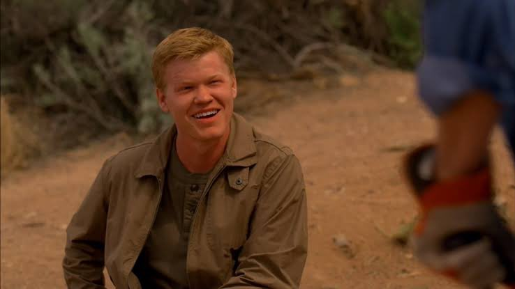 Erling Haaland has come a very long way since playing Todd in Breaking Bad.