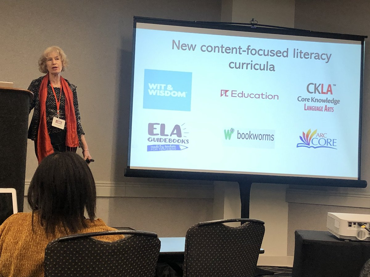 What can we do? Start by adopting a good curriculum. @natwexler @WitWisdomELA #knowledgematters