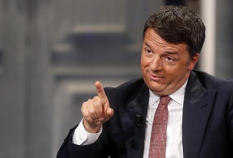 #ItaliaShock