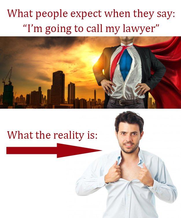 #lawyers #vakil #Superman #lawyerlife #lawyerproblems #lawyer_club #lawyerfashion #lawyerstyle #lawyerlifestyle #immigrationlawyer #enjoythemoment #lawyer #taheri #goodlife #bigclients #hardwork #vakilirani #وکیل_آنلاین #وکیل_ایرانی #هلند #fun #وکیل_خوبpic.twitter.com/W1nLDG6VOF