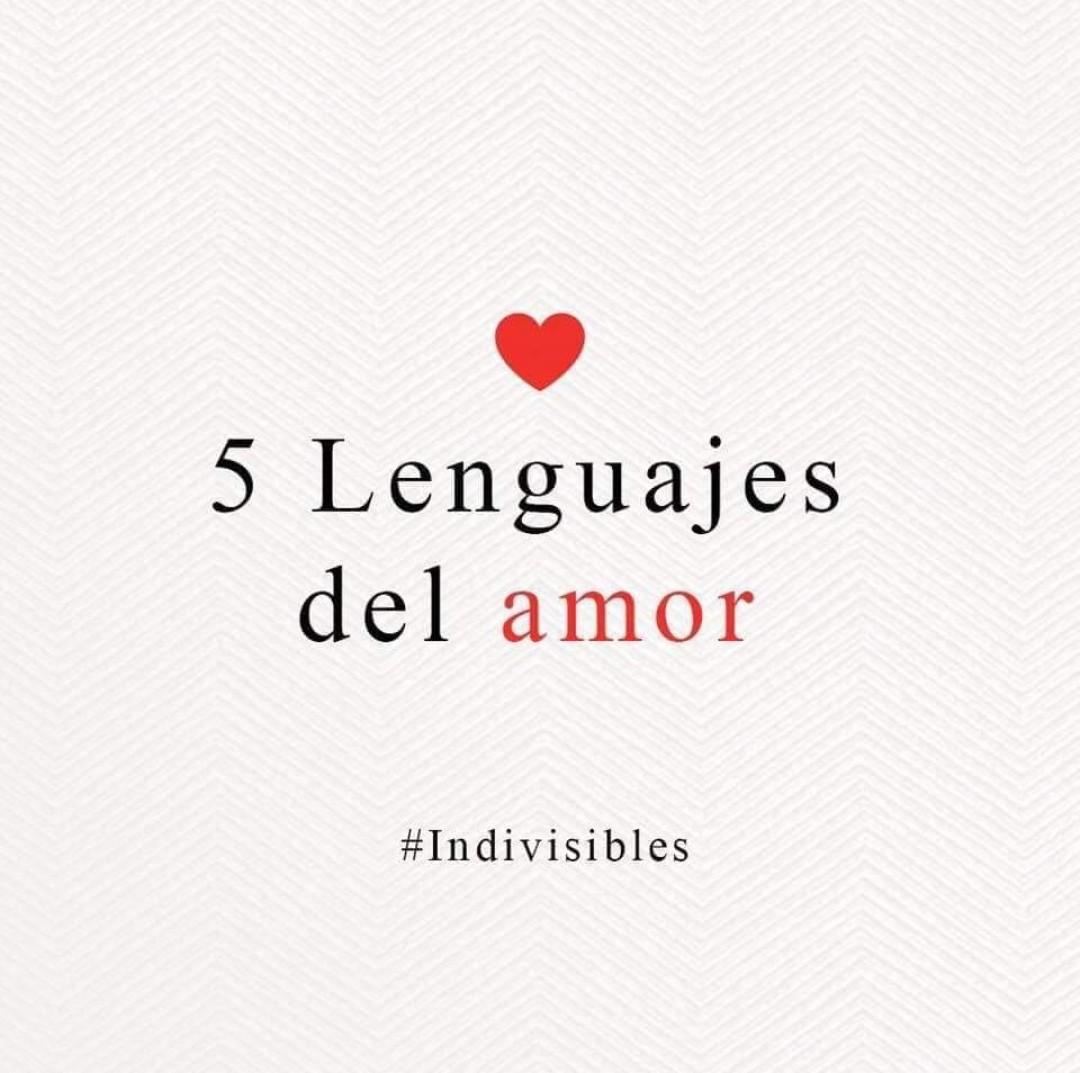 Y se vale porque todavía es el mes del amor 🥰🥰 #amor #FelizSanValentin #febrero