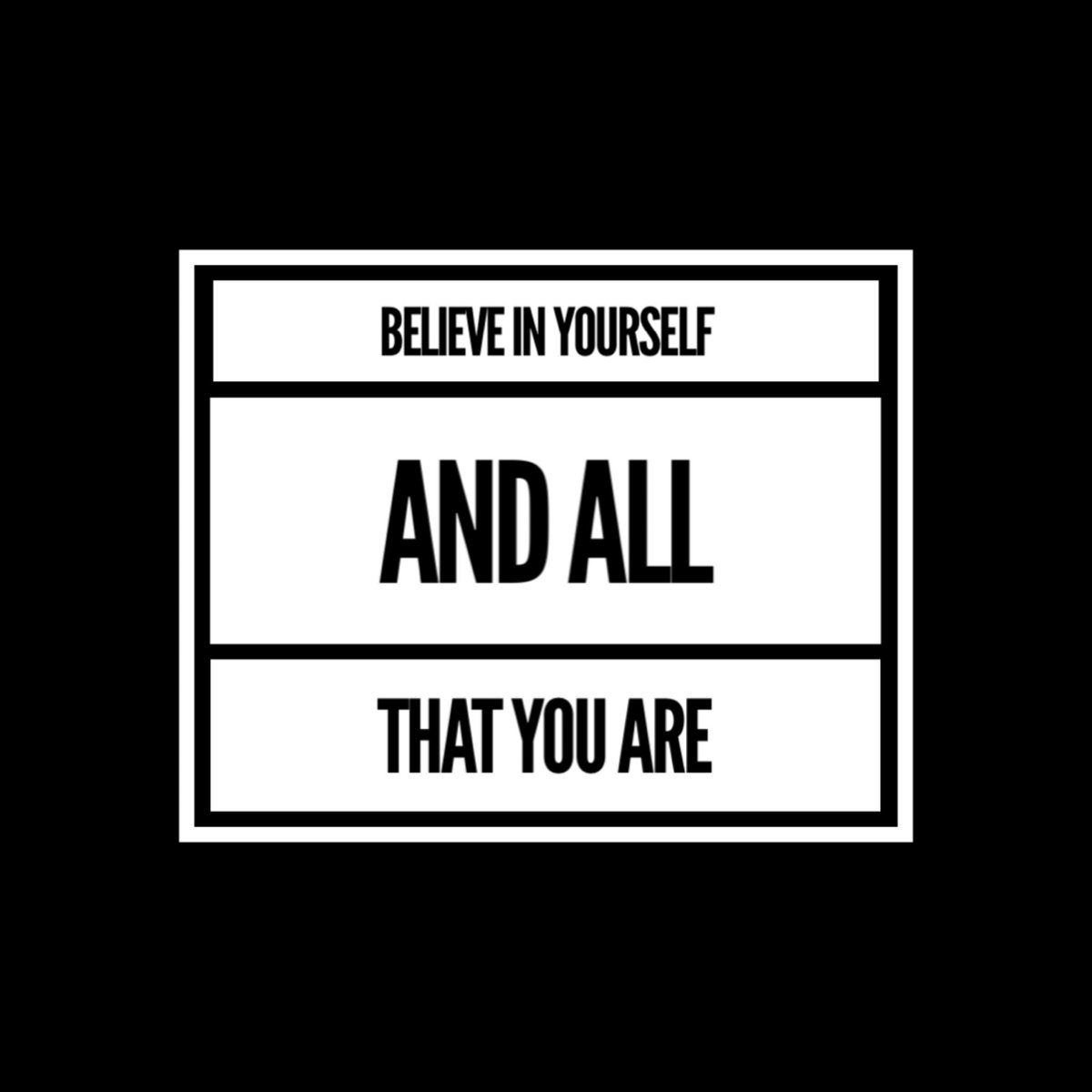 """""""Believe in yourself and all that you are."""" Christian D. Larson • • • #menwhoadventure #menwhoinspire #truthtellers #men #mens #mensforum #club #mensclub #group #mensgroup #menonly #menstribe #tips #advice #platform #qotd #forumpic.twitter.com/iWOYdWeLFS"""