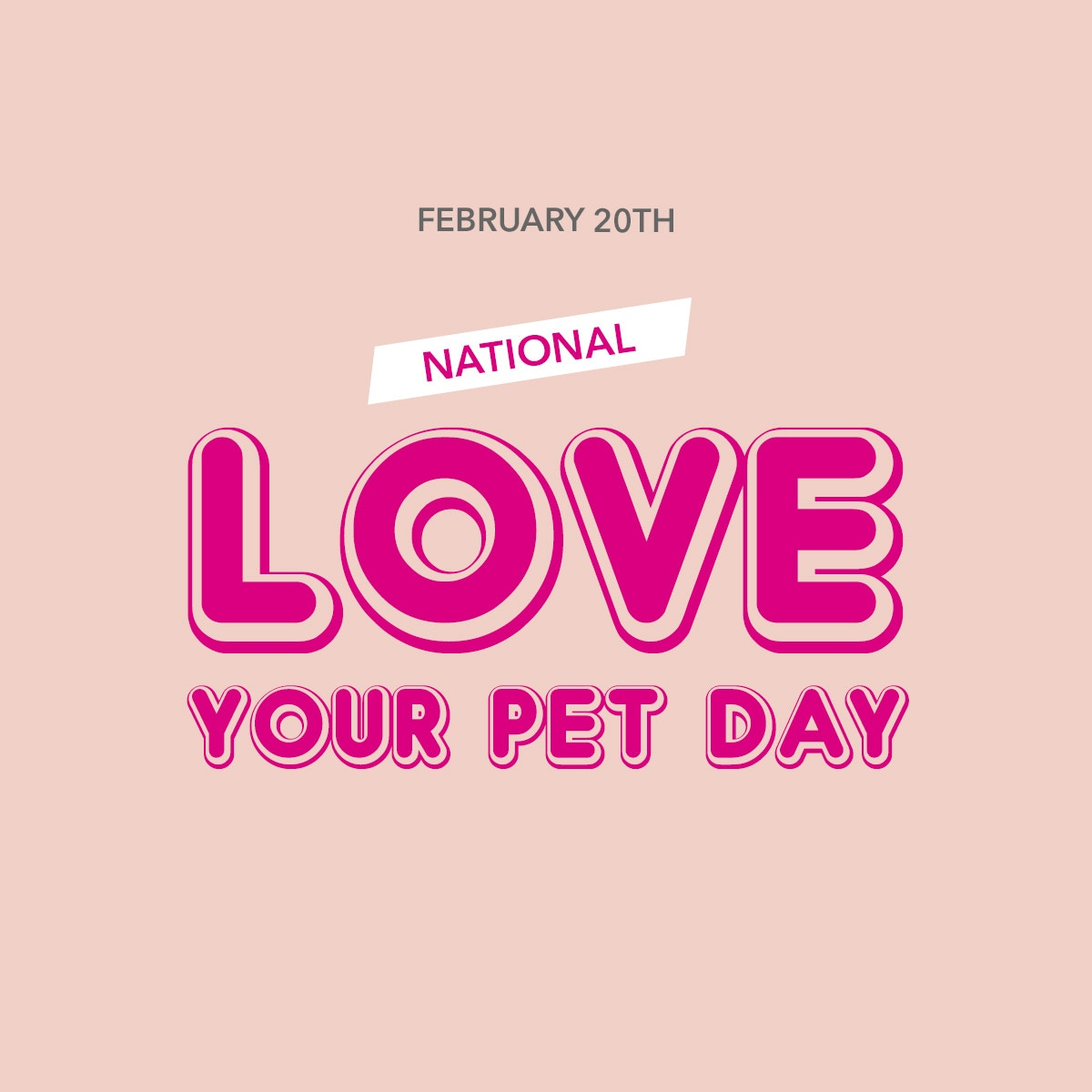 Valentines day for you Pet! http://go.youravon.com/3jpmxcpic.twitter.com/zPVFcgyMDM