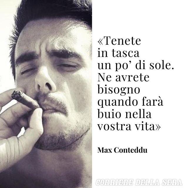 #CiaoMax
