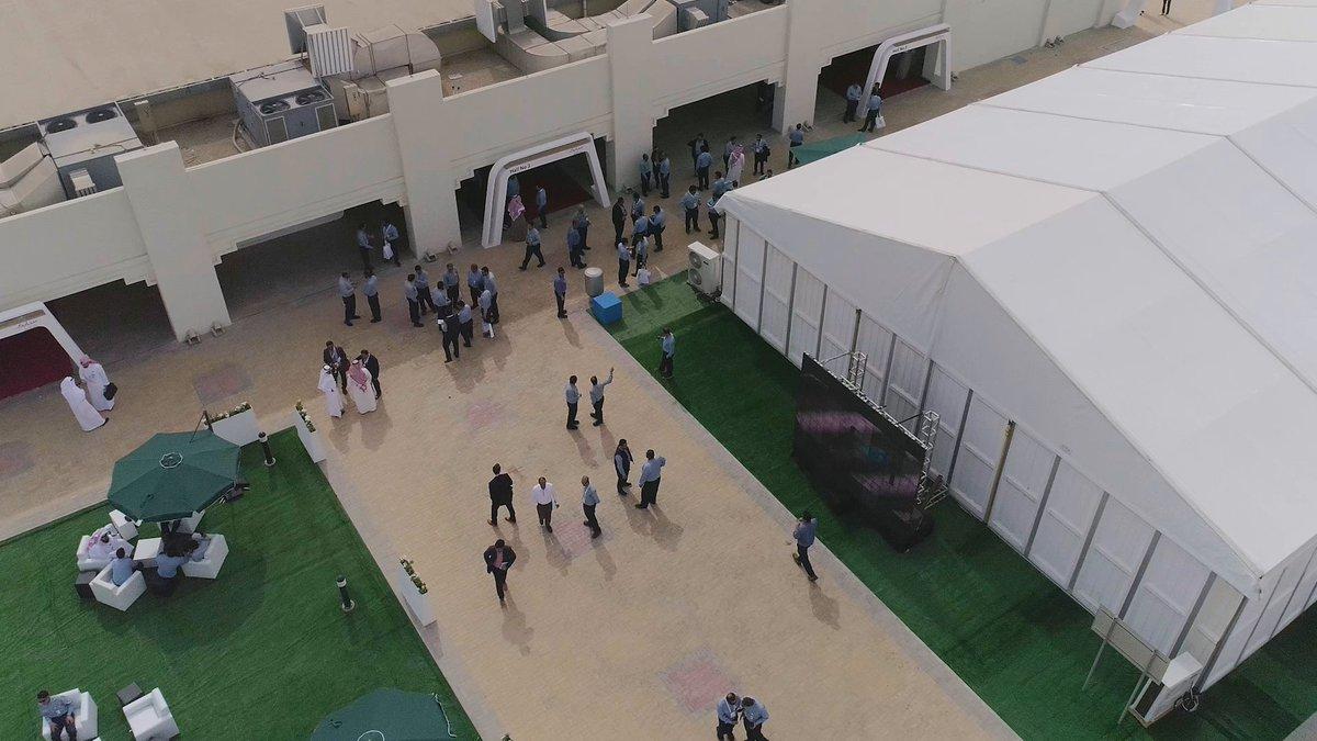 في ختام #مؤتمر_سابك_2020، ملخص لأبرز فعالياته  #سابك #كيمياء_وتواصل™
