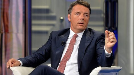 Matteo Renzi a Porta a Porta, il voto e il giudizio di Maurizio Costanzo - https://t.co/6UkZMOKy0Q #blogsicilianotizie