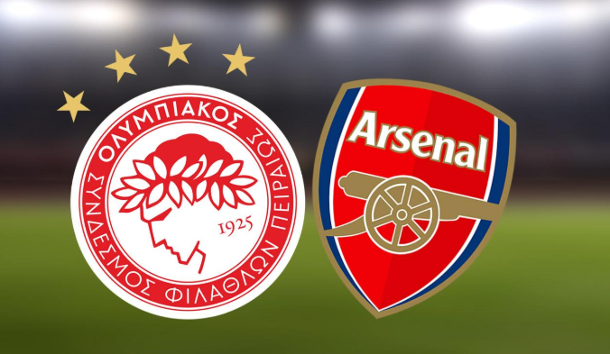 Football LIVE Stream    LIVE – YouTube  Match Olympiacos  Arsenal  Live Stream  # #OLYARS #UEL #COYG   Link HQ ➤ http://is.gd/bIkJC5  Link MQ ➤ http://is.gd/bIkJC5  Link LQ ➤ http://is.gd/bIkJC5 pic.twitter.com/fmSnlizvWC