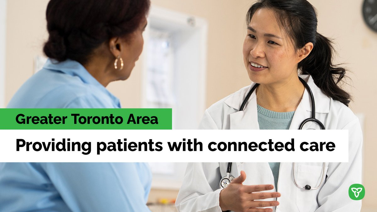 Ontario is investing up to $1.5 million to support early planning to redevelop the Branson site to create a reactivation care centre. This will add up to 130 more beds in the Greater Toronto Area. http://news.ontario.ca/m/55852