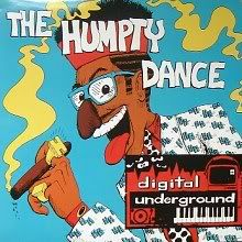 """And when the dude a chump pump points a finger like a stump Tell him step off I'm doin' the Hump."" #1980s #80s #BackInTheDay pic.twitter.com/8jV3q7V7Yl"