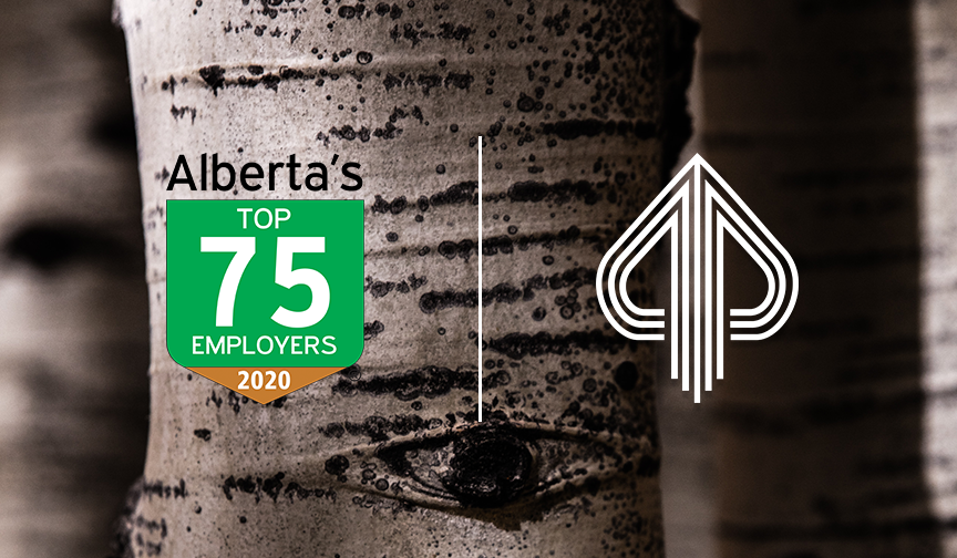 Well done @AlbertaPacific ! 🇨🇦🌲🌳🌲🌳 https://t.co/R9a2H8gDhA