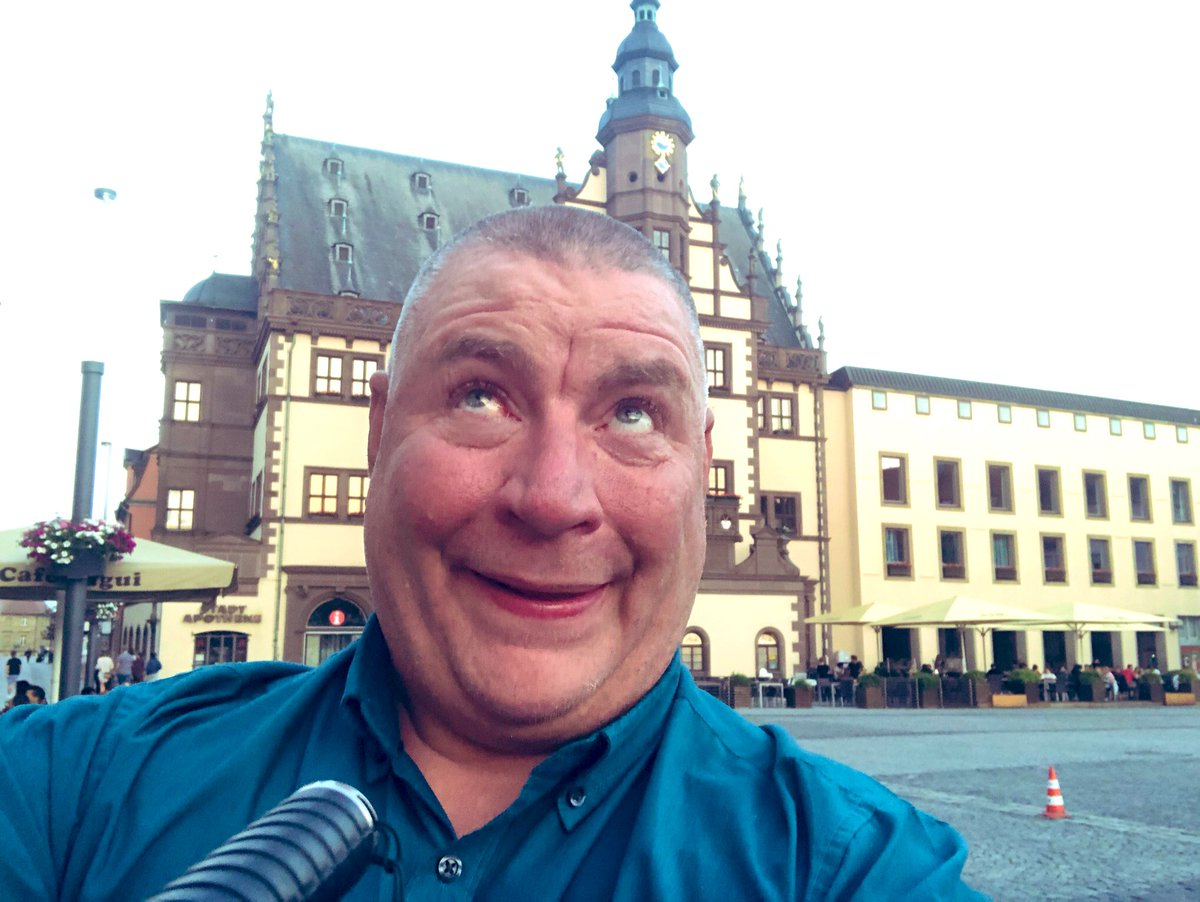 """Anyone ever been to Schweinfurt, Germany? If so please share your experiences there. I lived there for two years at one point. Checkout my You Tube channel that is titled """" Germany Travel/Personal Guide"""". #germany  #schweinfurt #germanytravel #germany_insta #germanytodaypic.twitter.com/9P3kHsRu87"""