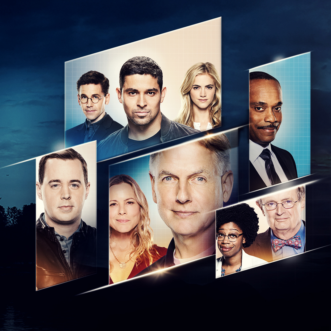 Get up close and personal with the stars of @NCIS_CBS at the #NCIS 400th Episode Celebration at #PaleyFest LA 2020 on Sunday, March 15, at 2:00pm. Tickets for the panel are available now: