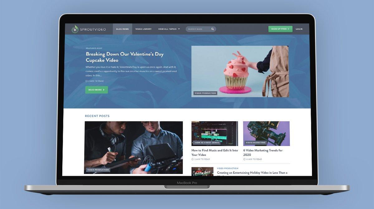 Trang web chia sẻ video (15)
