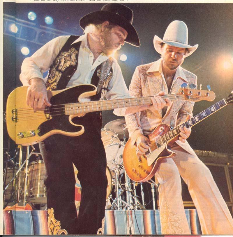 ZZ Top. #zztop #bluesrock #blues  https:// returnofrock.com/zz-top-albums- ranked/  … <br>http://pic.twitter.com/hMvH63VQzV