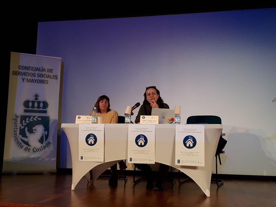 Foto cedida por Ayuntamiento de Fuenlabrada