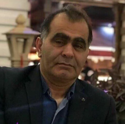 @BaxtiyarGoran #UPDATE #Iran #COVID19 Two coronavirus deaths reported in Rasht, northern Iran -Javid Gholamzadeh & Dr. Reza Kuchakinia One death also reported in Ilan, western Iran Regime authorities are forbidding hospital staff & family members from talking to the media.