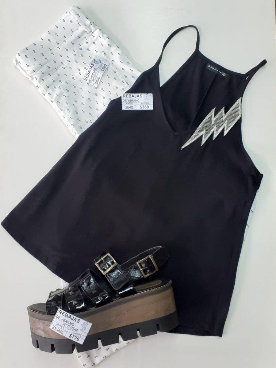 #fashion #women #color  #outfit #beautifulgirls #girllove #style #design #girllstyle #model    #look  #streetlook #simplefits #urbansryle  #fashionstyle #SS20 #footwearpic.twitter.com/aP5TPaUM1n