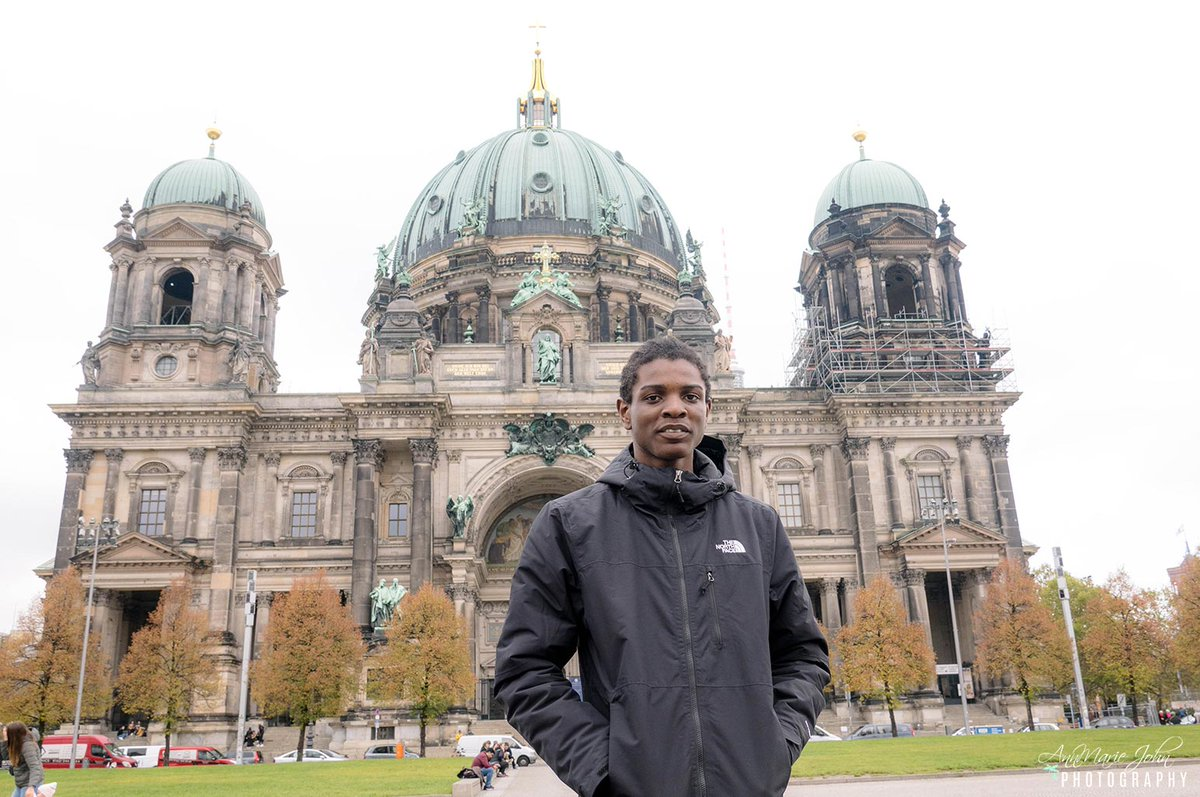 Traveling to Berin with Teens? Then you're in luck! The capital of Germany has lots to offer everyone, including your teens. To learn how you can have fun with your teen in Berlin, check out the blog ~ #VistGermany #VisitBerlin  @visitberlin  http://sumo.ly/13TEHpic.twitter.com/5Pm5UUIpoj