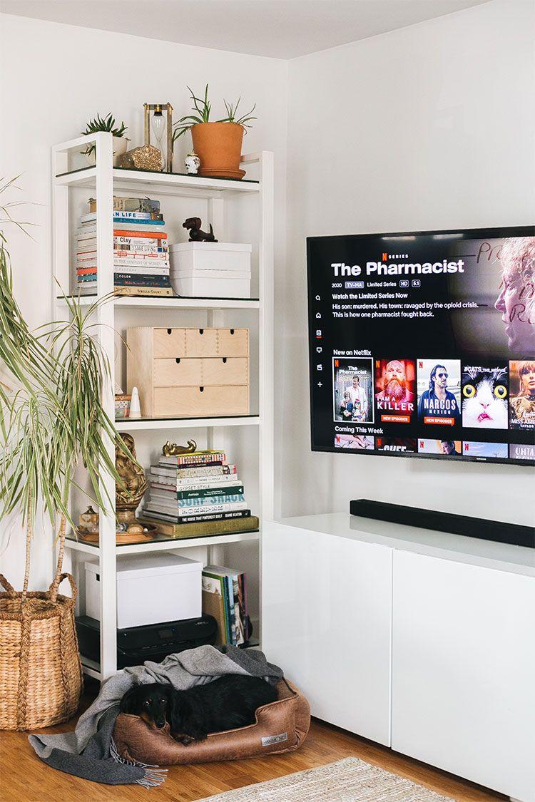 What to Watch on Netflix This Weekend | Jojotastic jojotastic.com/2020/02/18/wha…