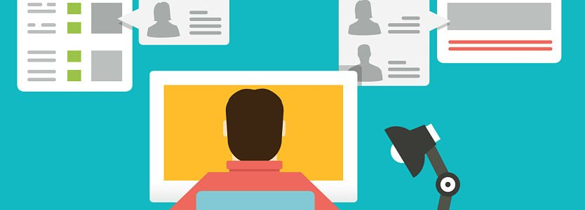 ¡¡¡GRATUITOS!!!  25 cursos de Marketing Online y Community Manager http://bit.ly/2P8EKbB  #BinMarketing #MarketingDigital #RedesSocialespic.twitter.com/VQxe2NB4OB