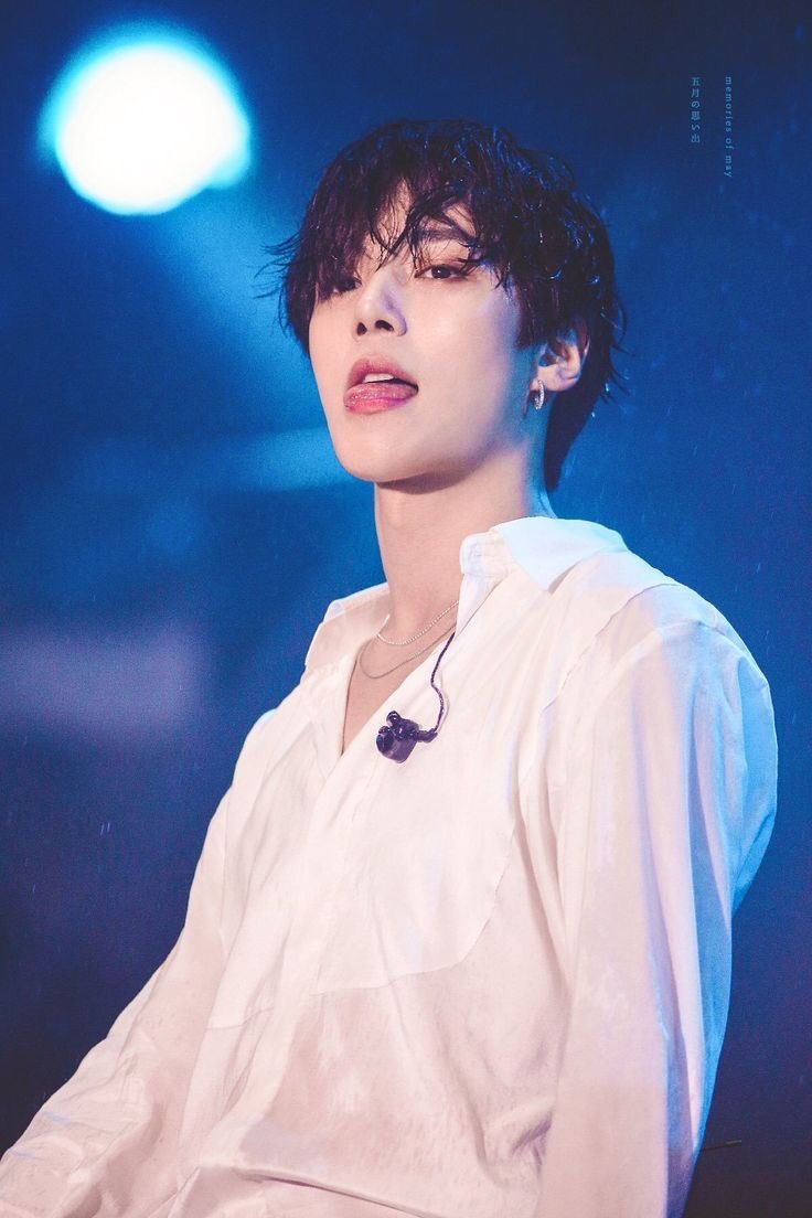 #allaboutluvforminhyuk  #allaboutluvforhyungwon  #allaboutluvforim  #allaboutluvforjoohoney  #allaboutluvforkihyun  #allaboutluvforshownu  #allaboutluvforwonho  #allaboutluvformonstax #AllAboutLuvStreamingParty  fav tracks r She's the One You can't hold my heart @OfficialMonstaX