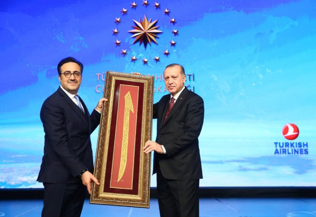 Erdoğan's brother solicits favor in Turkey for German-born nephew, secret documentsshow nordicmonitor.com/2020/02/erdoga…