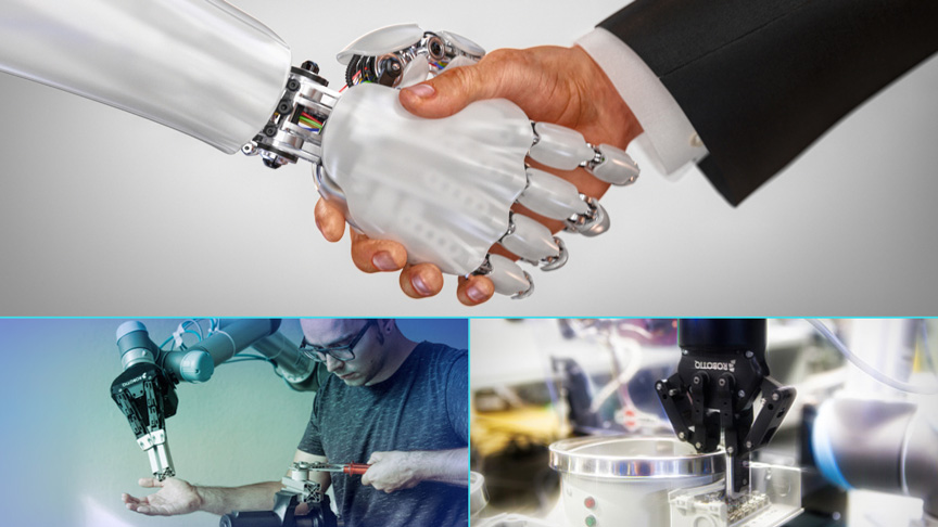 https://lnkd.in/gKRdcAs  #technology #automation #robotics #calibration #control #futureoftechnology #informationtechnology #engineering #engineeringthefuture #electricalengineer #industrialautomation #safeworkplacepic.twitter.com/gz7gxNNw4n
