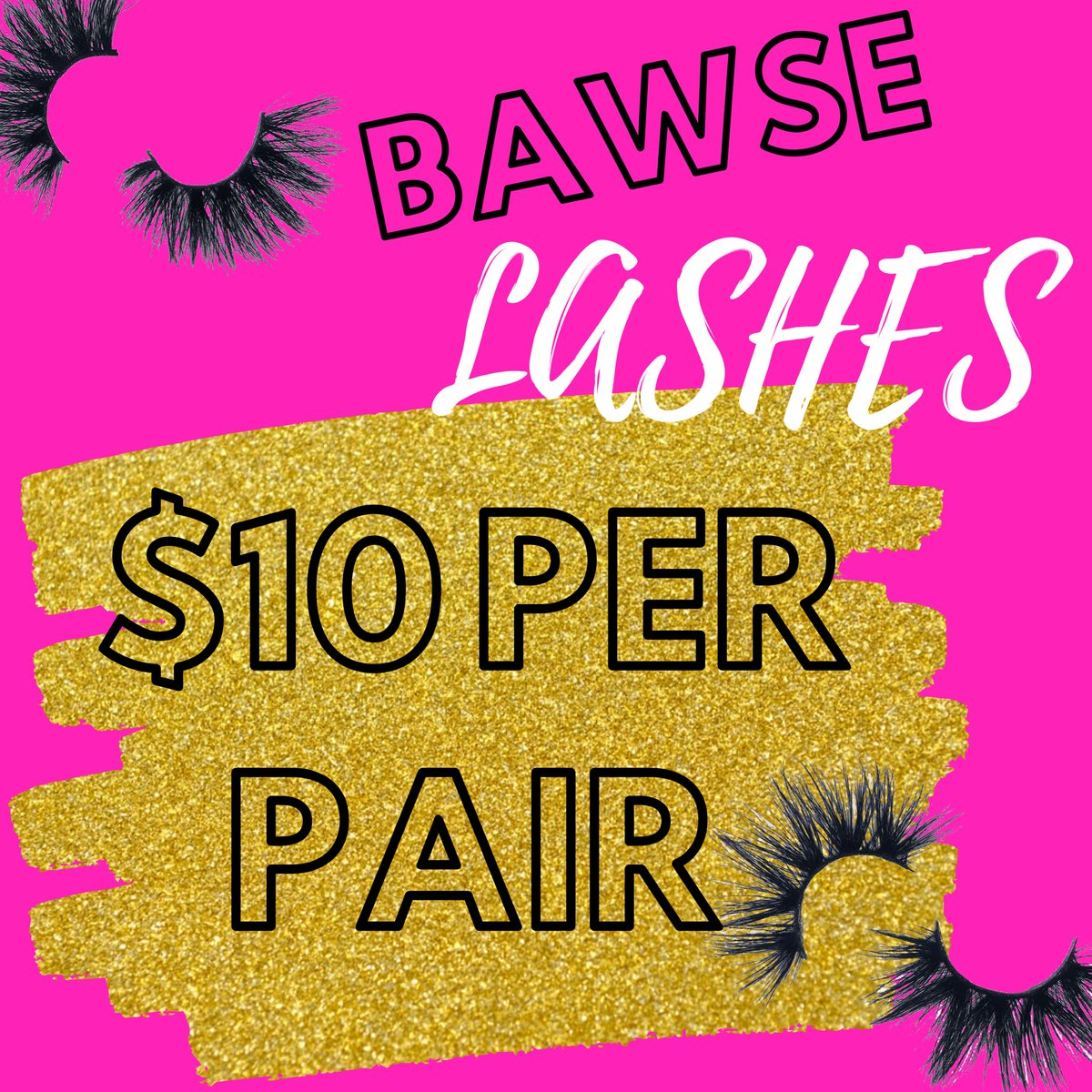For all my lash lovers and lash addicts.I have lashes on sale for $10 I have a special discount code for 15% off for my fellow sex workers 🥰 DM me