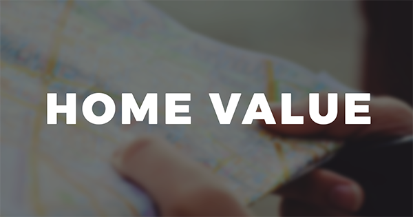 Thinking about selling your home? Get a professional estimate of your home's worth. https://www.backatyou.com/lp/44F7AD6D-94F0-468C-889A-D5995A5D6DF3/2ww?r=baygc_tw_7855…pic.twitter.com/zPTnqWouRE