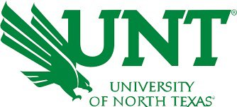 Very blessed to be able to say that I have been offered my first opportunity to play at the Division 1 level for the University of North Texas! 🟢🦅⚪️ #meangreen