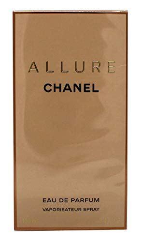 CHANEL Allure Perfume, 3.4 oz Eau De ParfumSpray http://www.hairandbeauty21.com/chanel-allure-perfume-3-4-oz-eau-de-parfum-spray/…pic.twitter.com/4WOPanHVCN