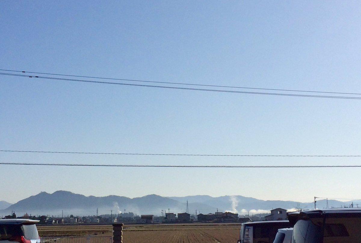 福井 県 鯖江 市 天気