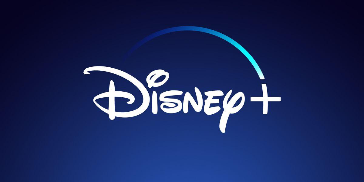 test Twitter Media - RT @fairmilewest: Vizio is adding Disney+ to its smart TV platform https://t.co/BOdgfsQC8v https://t.co/NmpJSx2X3c