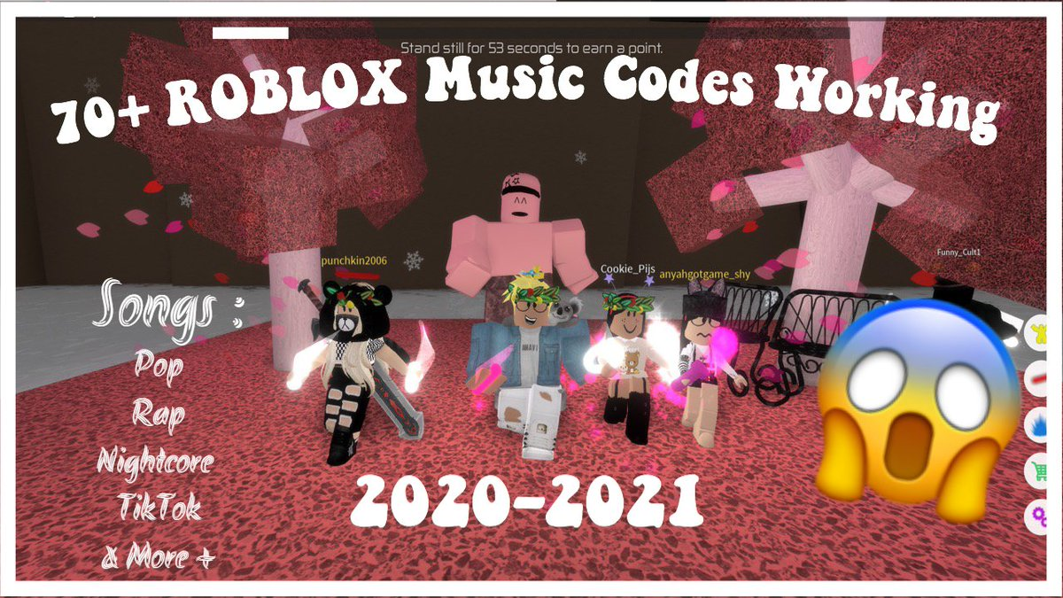 Fast Rapping Roblox Music Codes Robloxmusiccodes Hashtag On Twitter