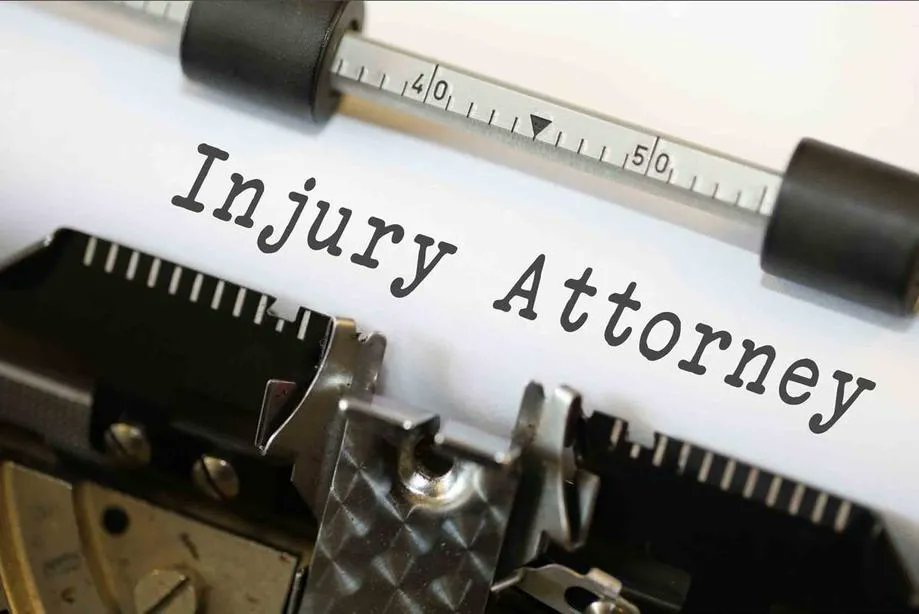 A personal injury lawyer is a lawyer who provides legal services to those injured, physically or psychologically, as a result of the negligence of another person, company, government agency or any entity.  Call now for a free consultation 909-482-0384 http://www.lawyersfortheinjured.compic.twitter.com/MmiWnE1O2c