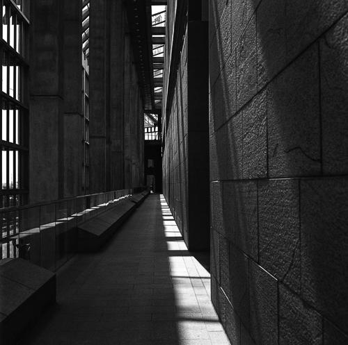 Urban/Street Photography Ottawa, Canada  https://edgeofhumanity.com/2015/09/15/ottawa/…  #Streetphotography  #urbanphotography #photography #Blackandwhitephotographypic.twitter.com/DVZGsKi1ae