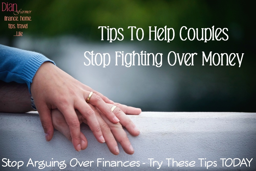 Tips To Help Couples Stop Fighting Over Money  http://bit.ly/2sOzYaC  . . . . . #blog #blogpost #blogs #blogg #bloggerslife #lifestyle #lifestylebloggers #budgeting #budgetblogger #budgetliving #DianFarmer #life #finance #tips #ontheblog #lifestyleblog #lifestylebloggepic.twitter.com/mWzM7ZfIQC